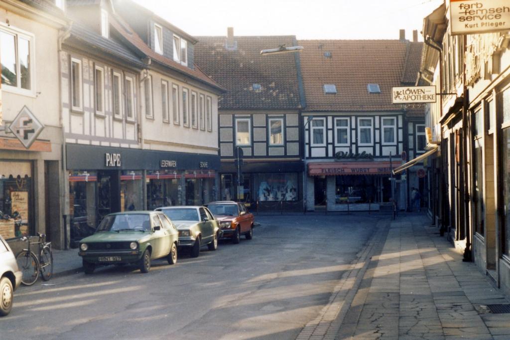 Marktstr1987-01