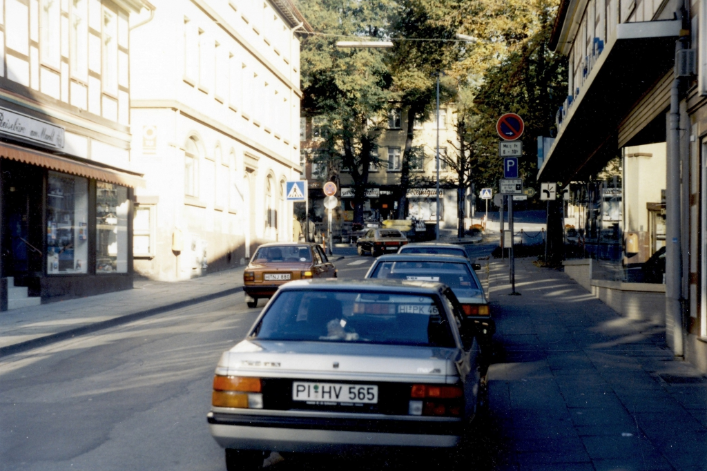 Marktstr1987-02