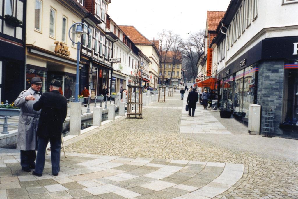 Marktstr1992-01