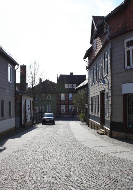 Mittelstr2012-01