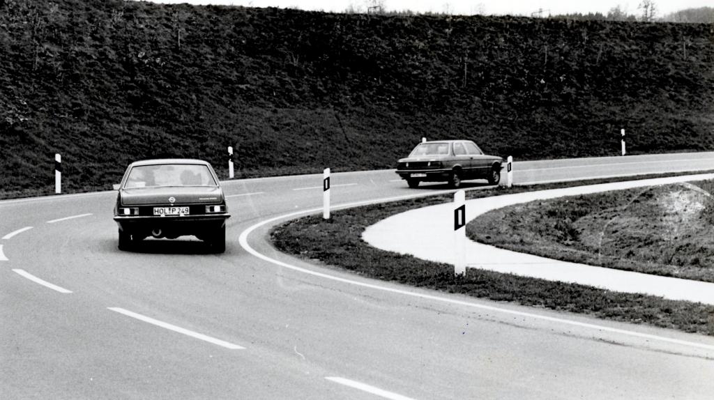 Nordtangente1986-36