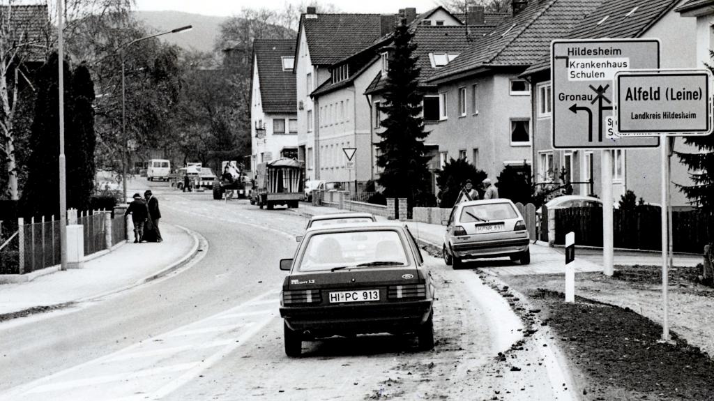Nordtangente1986-37