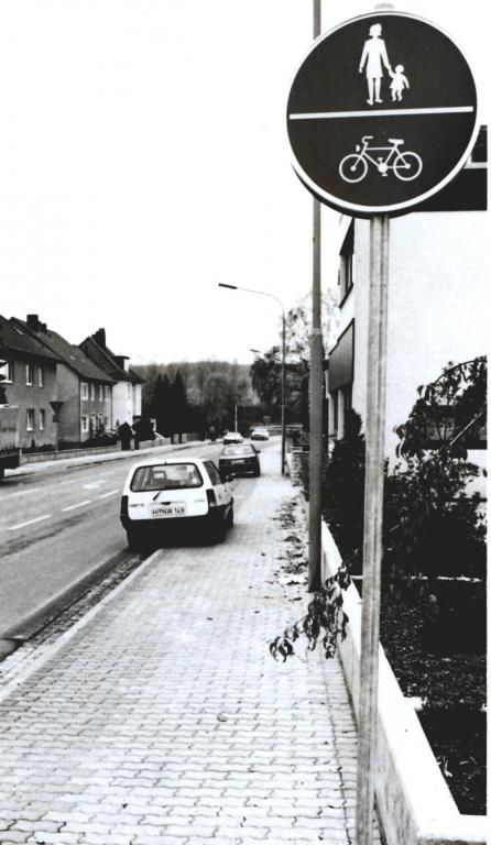 Nordtangente1986-38