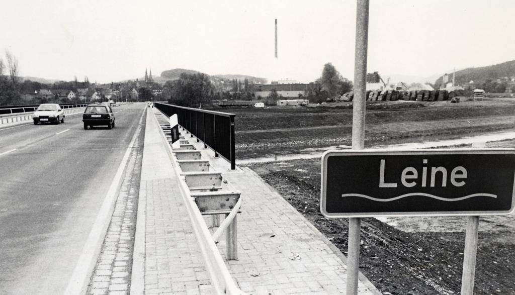 Nordtangente1986-39