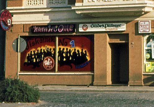 NumberOne1981-01-groß