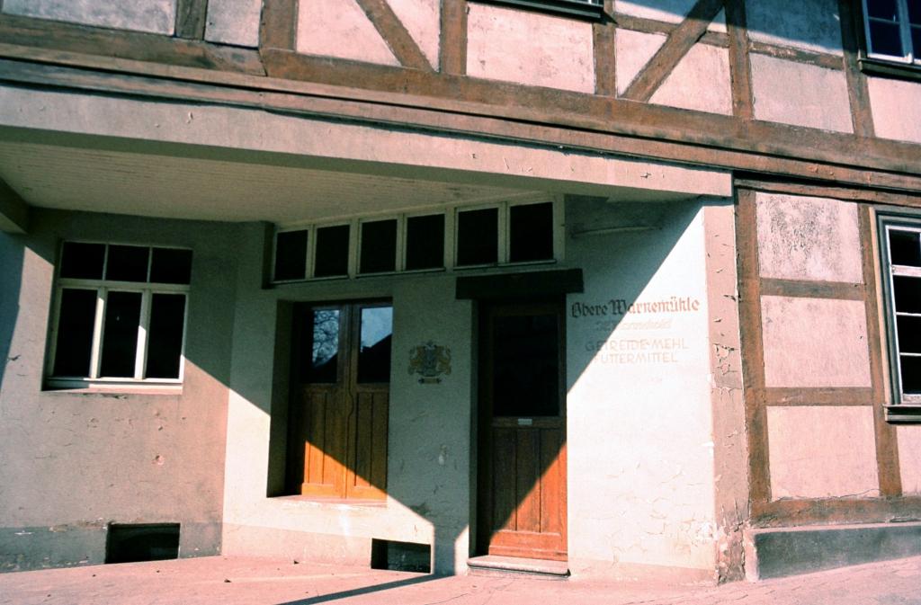 ObereMühlenstr1970er-02