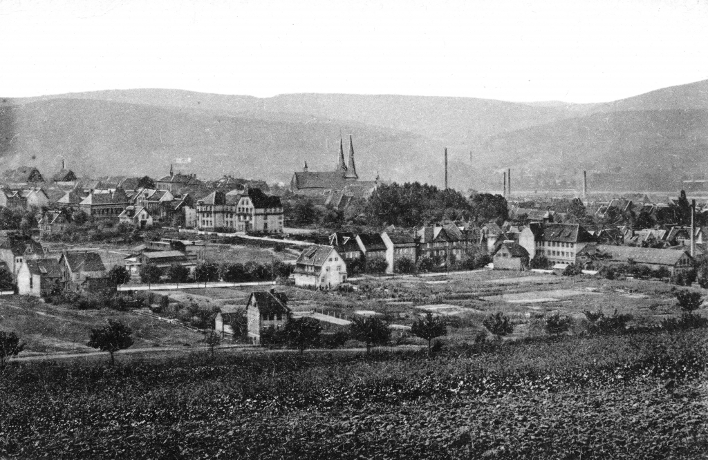 Panorama1900er-10-vomEiberg