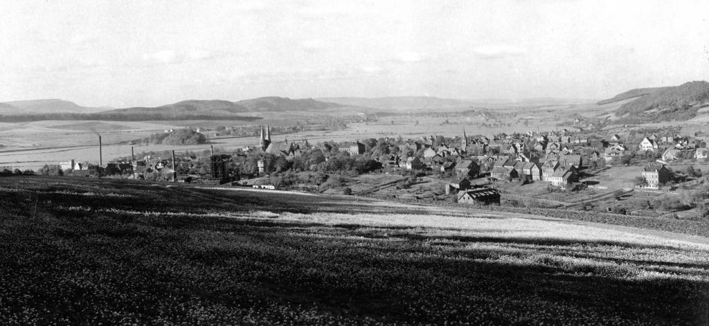 Panorama1910er-07-vomSteinberg
