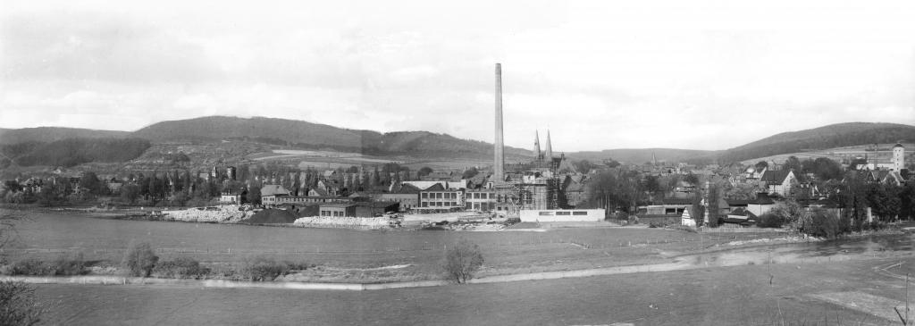 Panorama1930er-1009