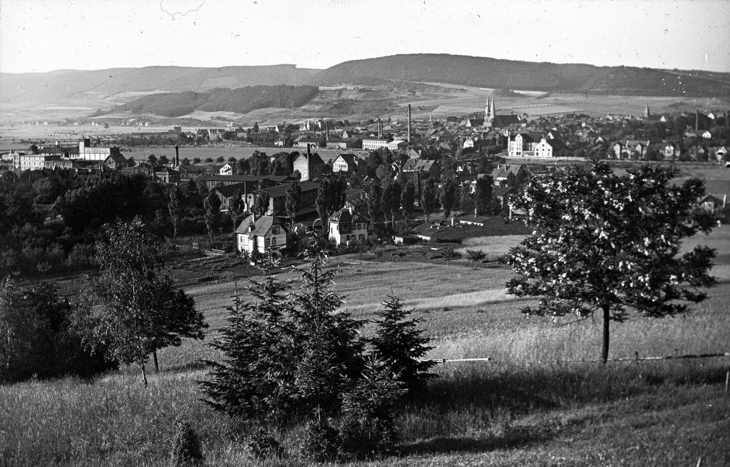 Panorama1930er-11-FGZ1920er
