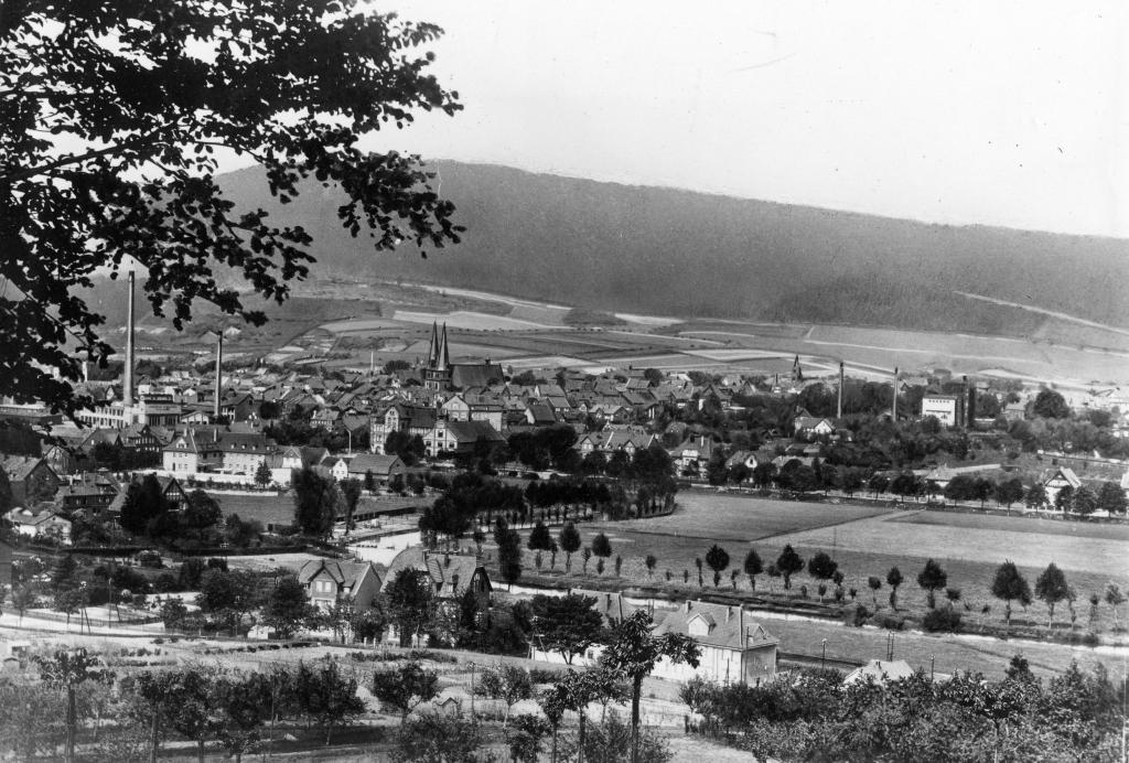Panorama1939-08-18-03-vomSchlehberg