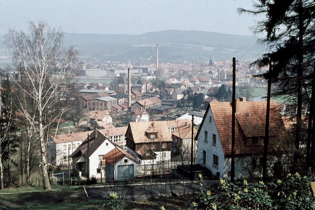 Panorama1959-01-vomSchlehberg