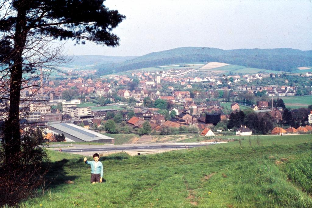 Panorama1960er-38-vomWarberg