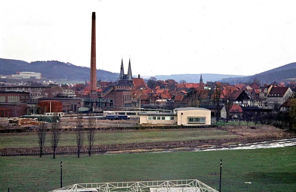 Panorama1960er-40-Papierfabrik