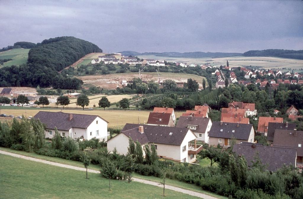 Panorama1968-07-BlickaufKuckuck