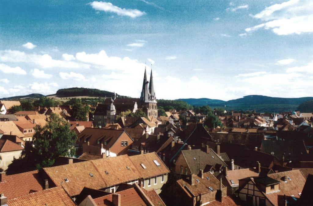 Panorama1970er-08-vom Fillerturm
