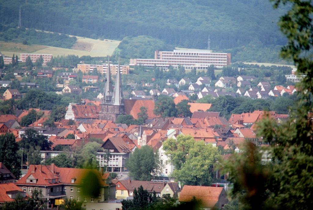Panorama1976-06-vomSchlehberg