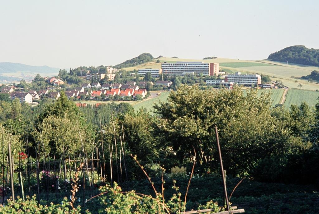 Panorama1976-12-vonKuckuckshöhe