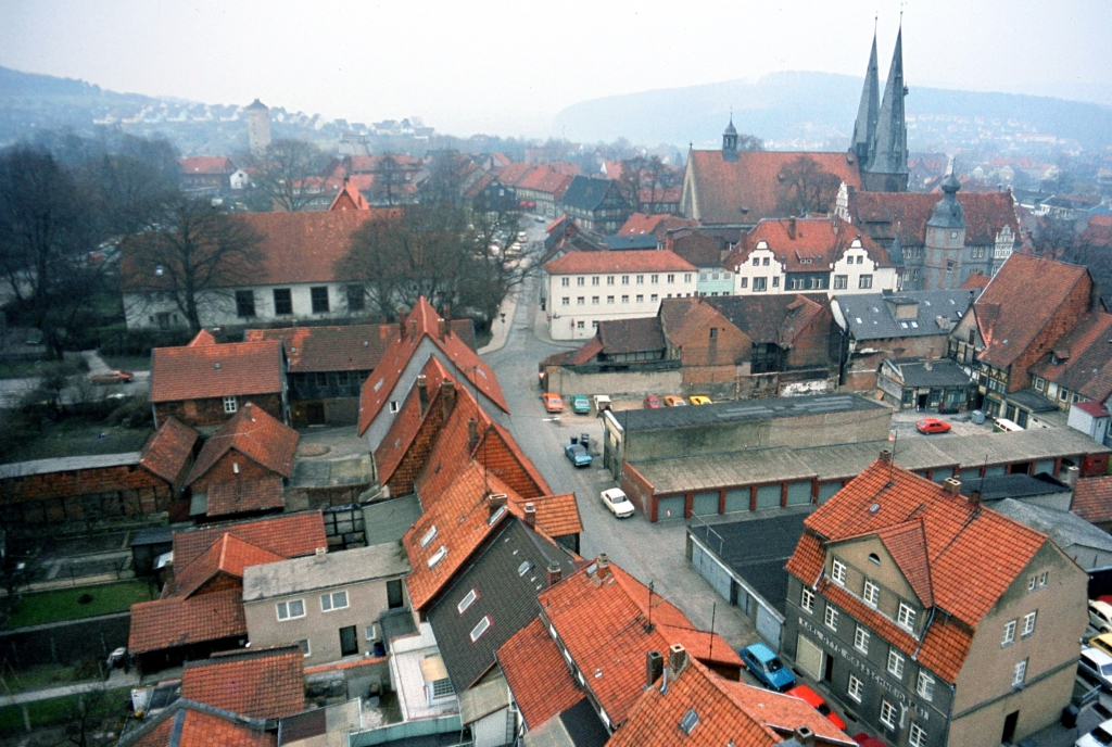 Panorama1979-07-Innenstadt-vonWallstraßeDL