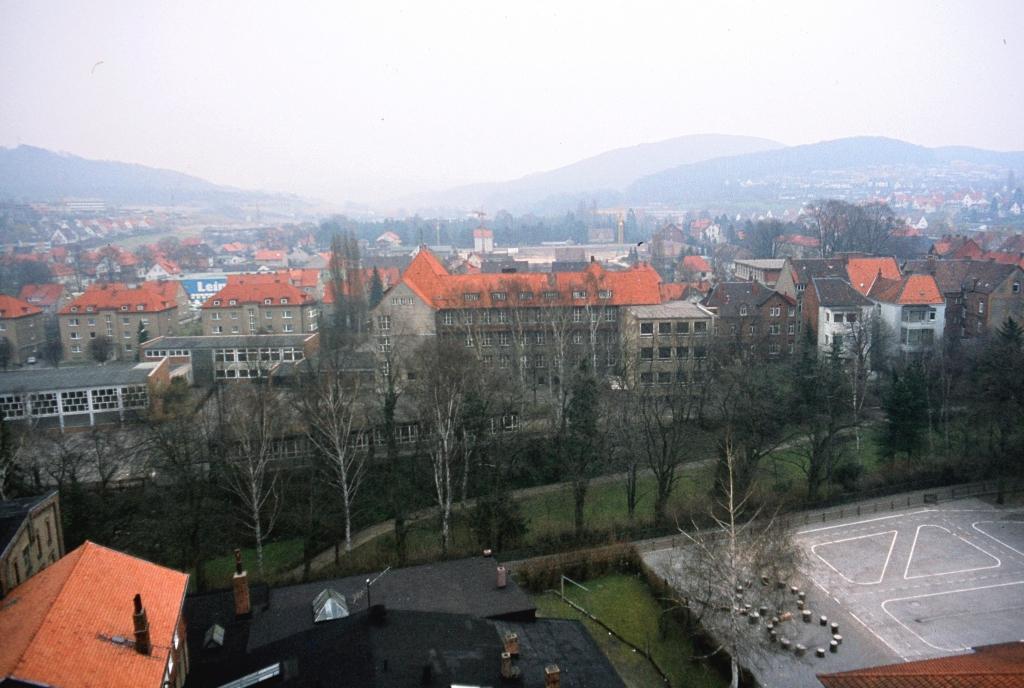 Panorama1979-16-vonWallstraßeDL