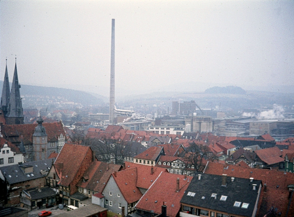 Panorama1979-18-vonWallstraßeDL