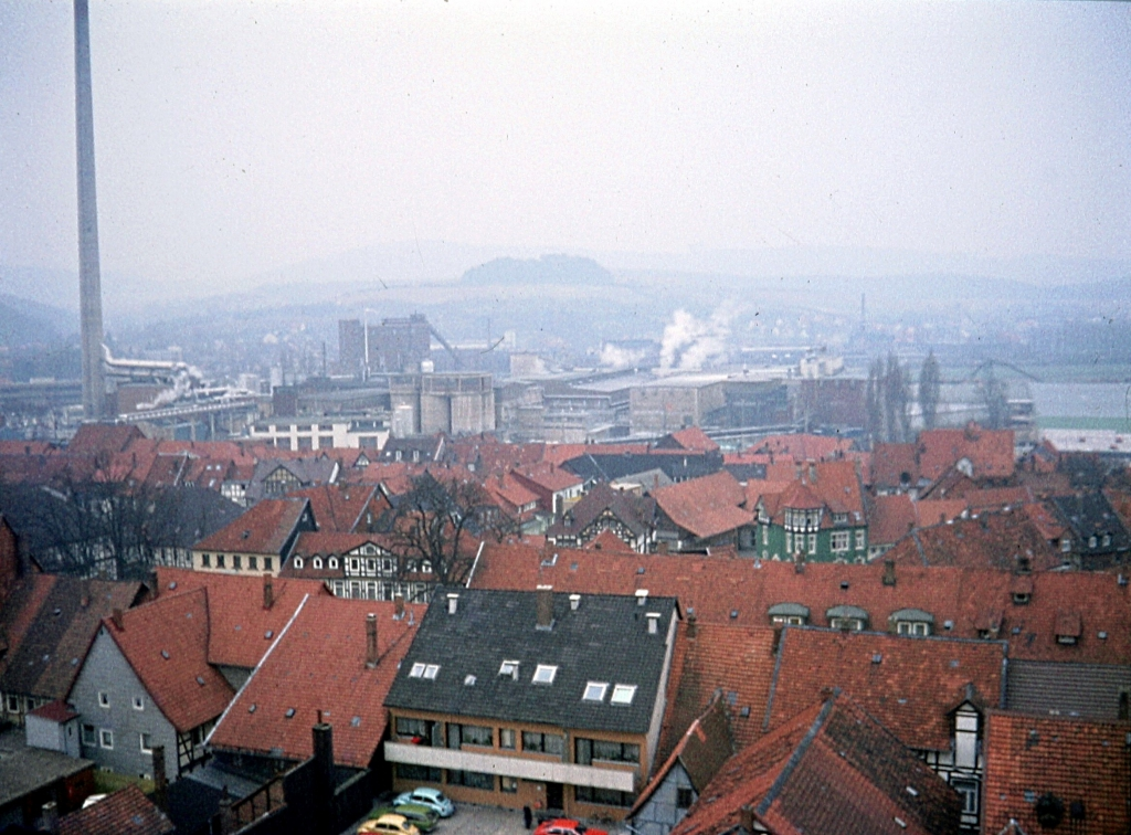 Panorama1979-19-vonWallstraßeDL