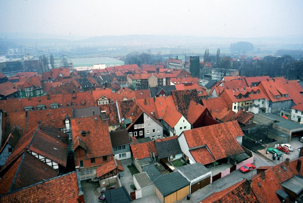 Panorama1979-21-vonWallstraßeDL