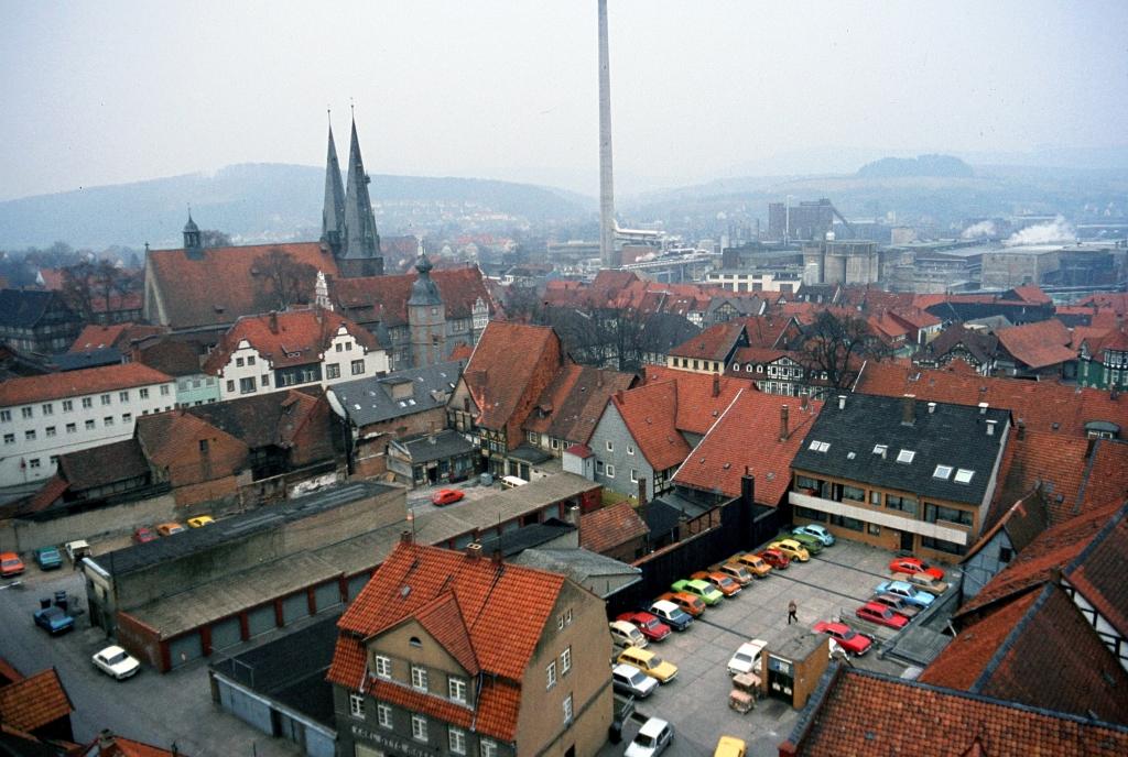 Panorama1979-22-vonWallstraßeDL