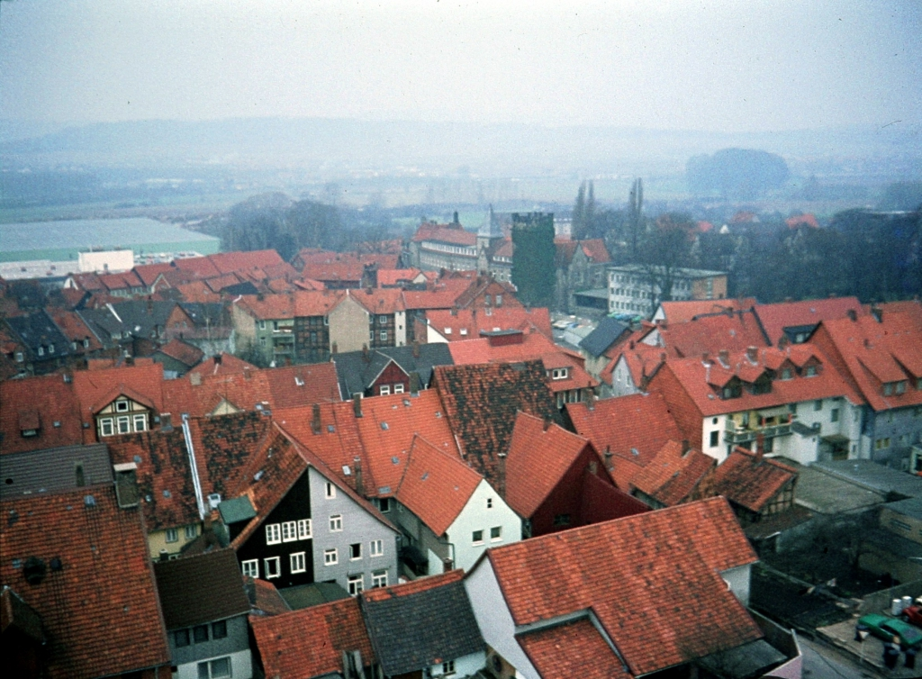Panorama1979-27-vonWallstraßeDL