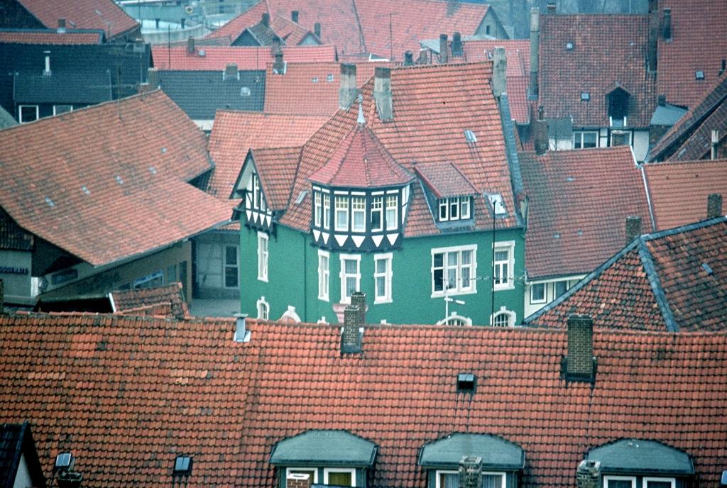 Panorama1979-28-vonWallstraßeDL
