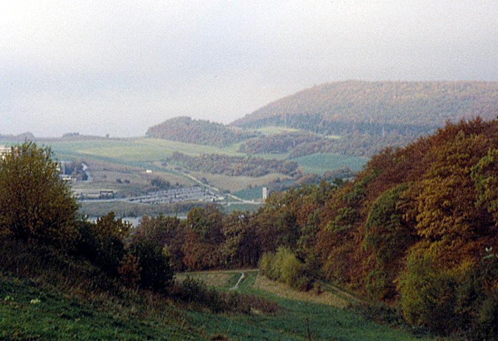 Panorama1980er-11-BBS-Gelände