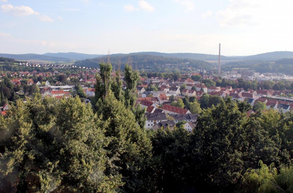 Panorama2016-01-VomKrankenhaus