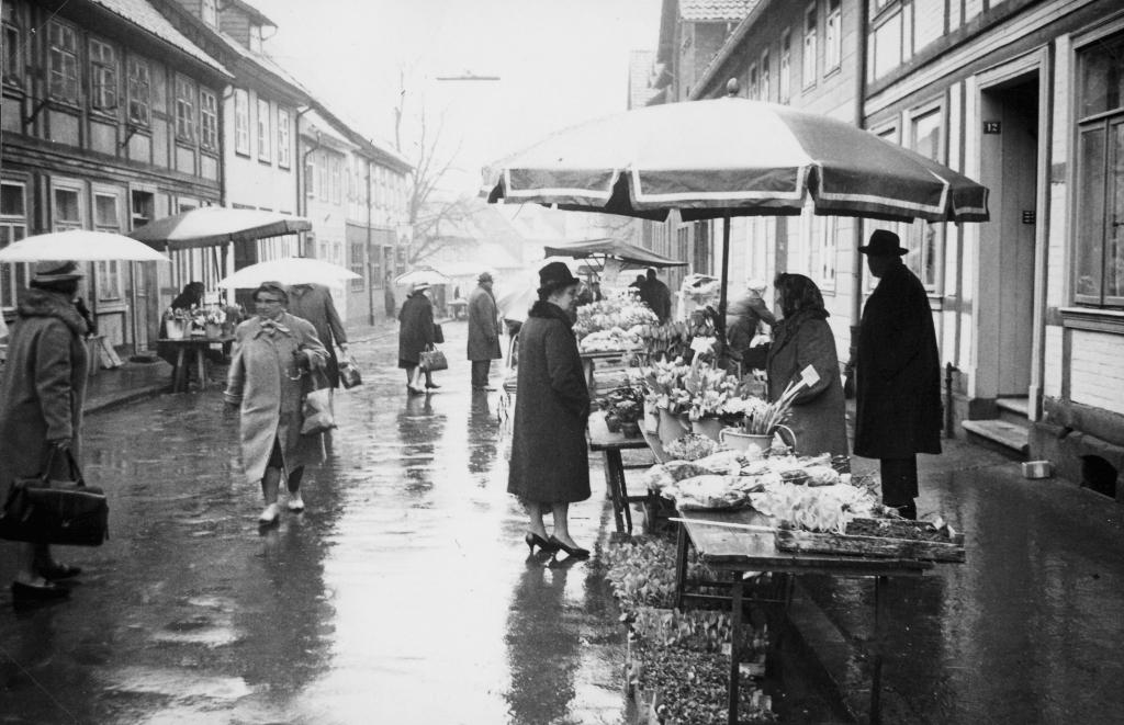 Perkstr1964-01-Markt