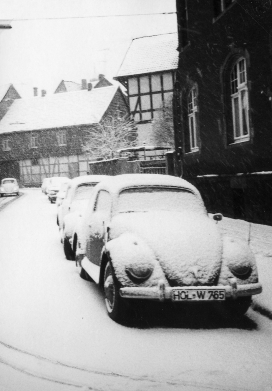 Perkstr1964-02-Winter