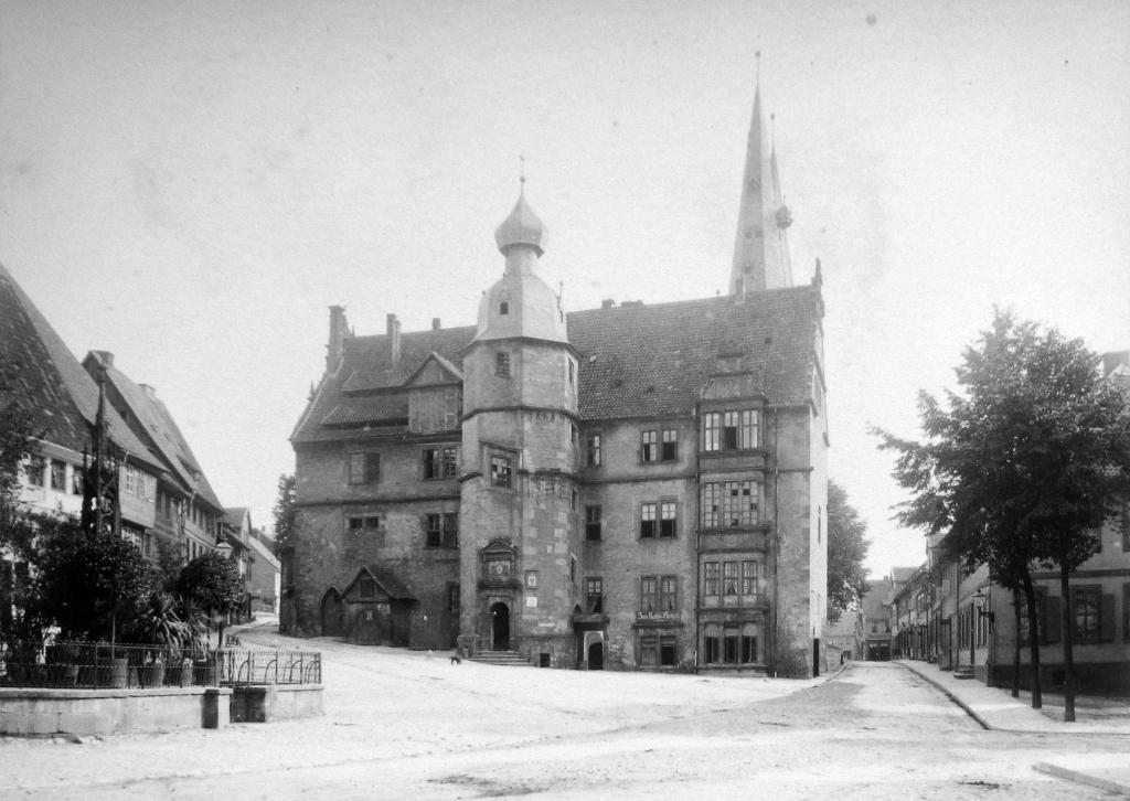 Rathaus1874-09-18-01