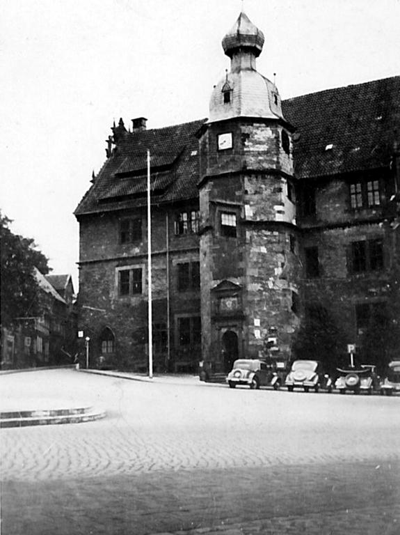 Rathaus1943-02