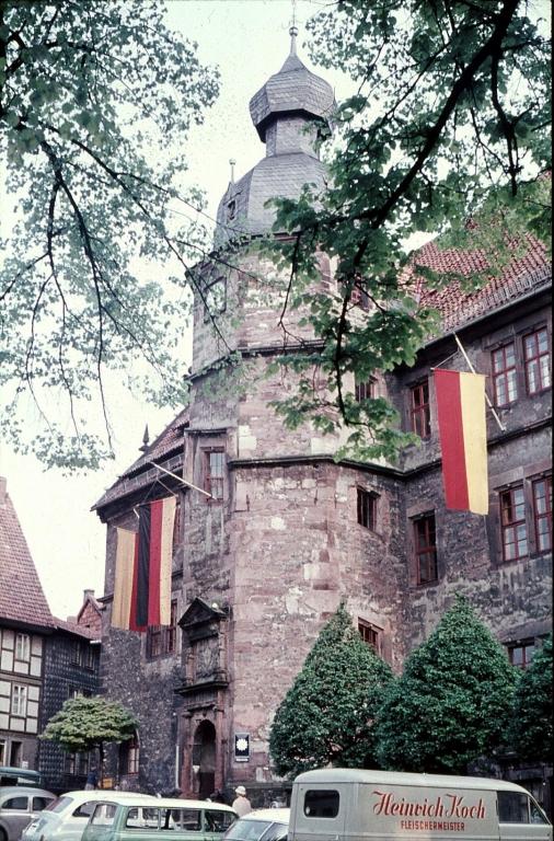 Rathaus1960er-17