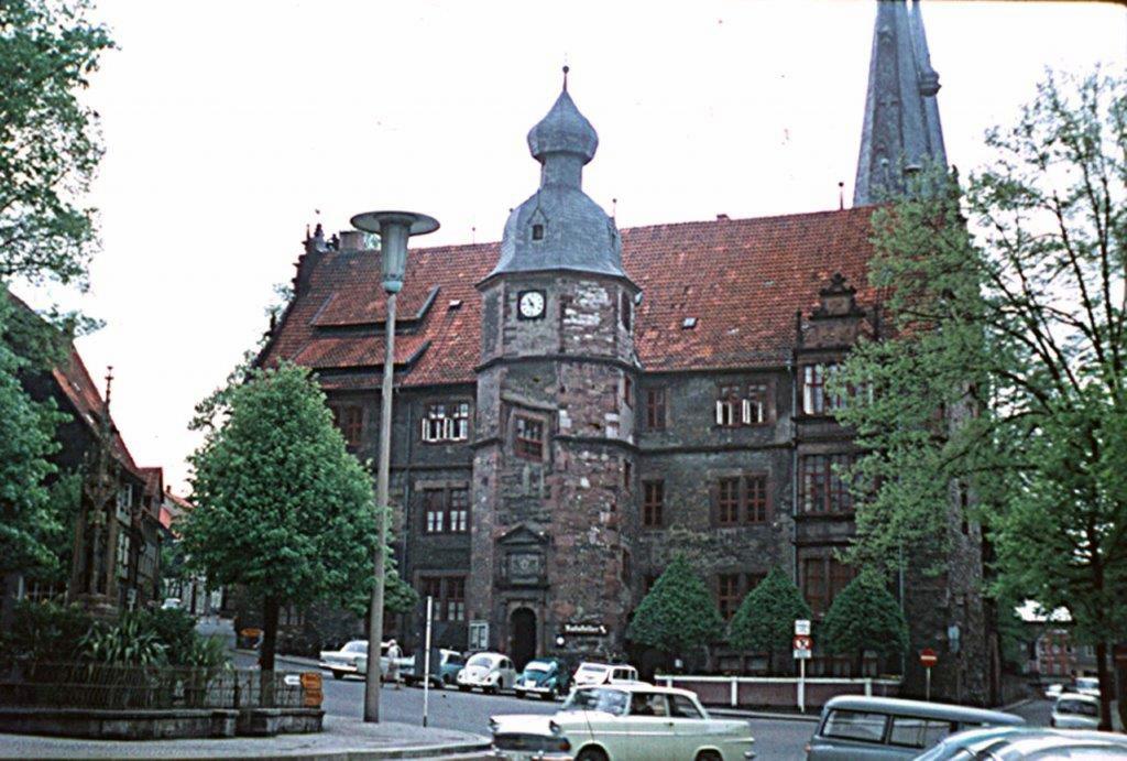 Rathaus1960er-19