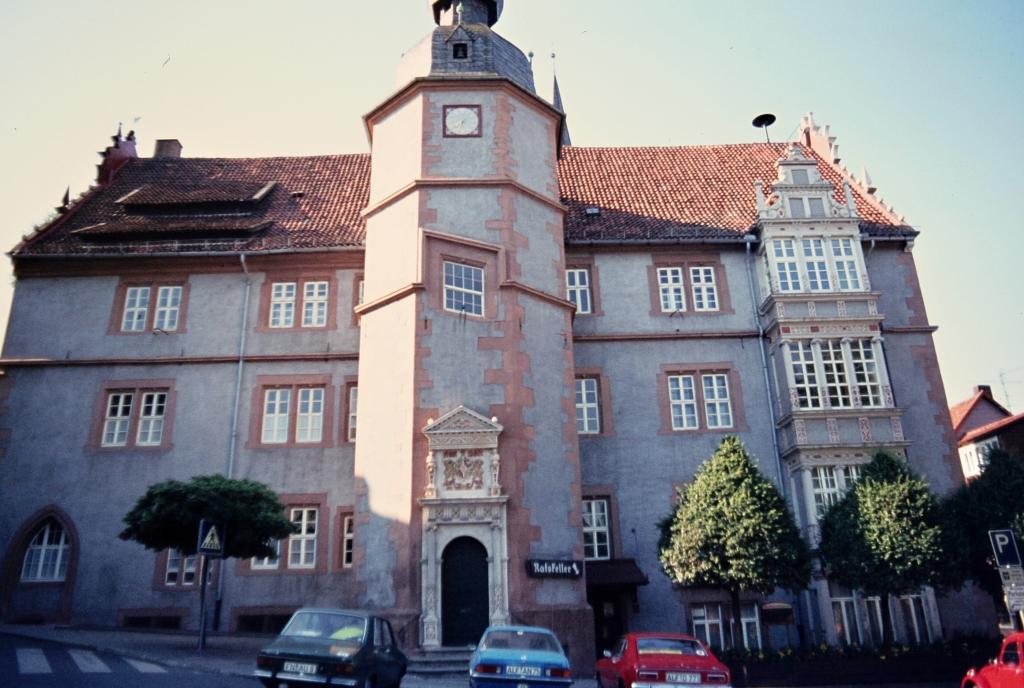 Rathaus1976-04