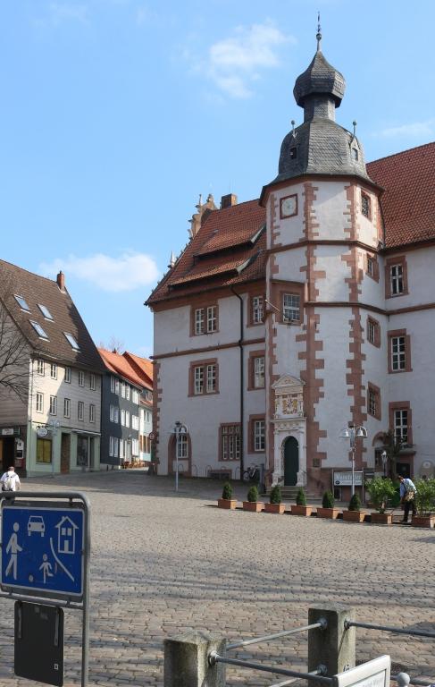Rathaus2015-01