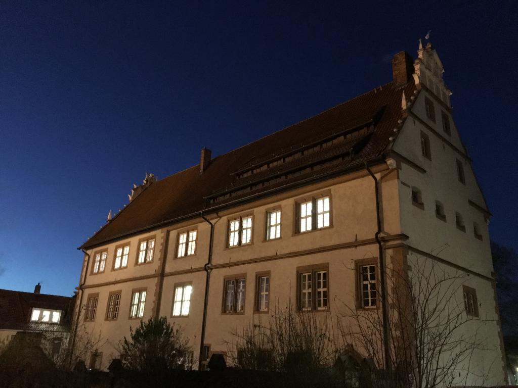 Rathaus2016-77-Rückseite_Nacht