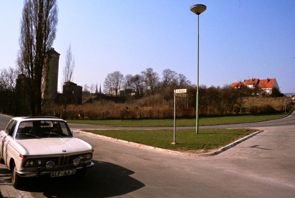 Rektor-Falke-Str1970er-02