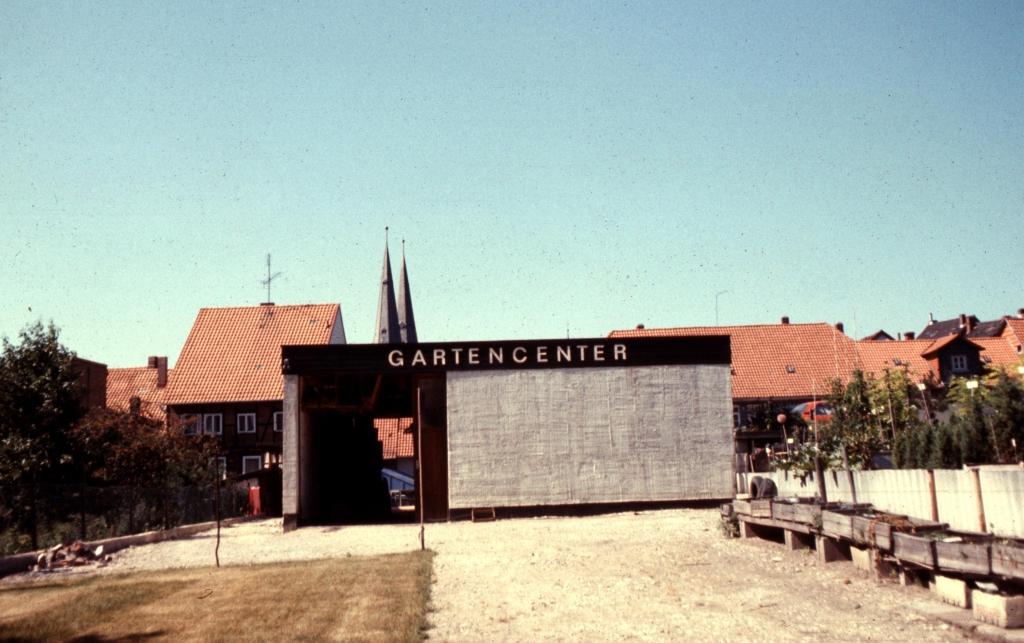 Südwall1976-01-Röttger