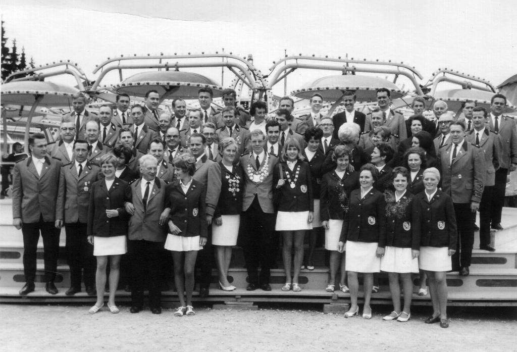 Schützenfest1969-01-SSV-Alfeld