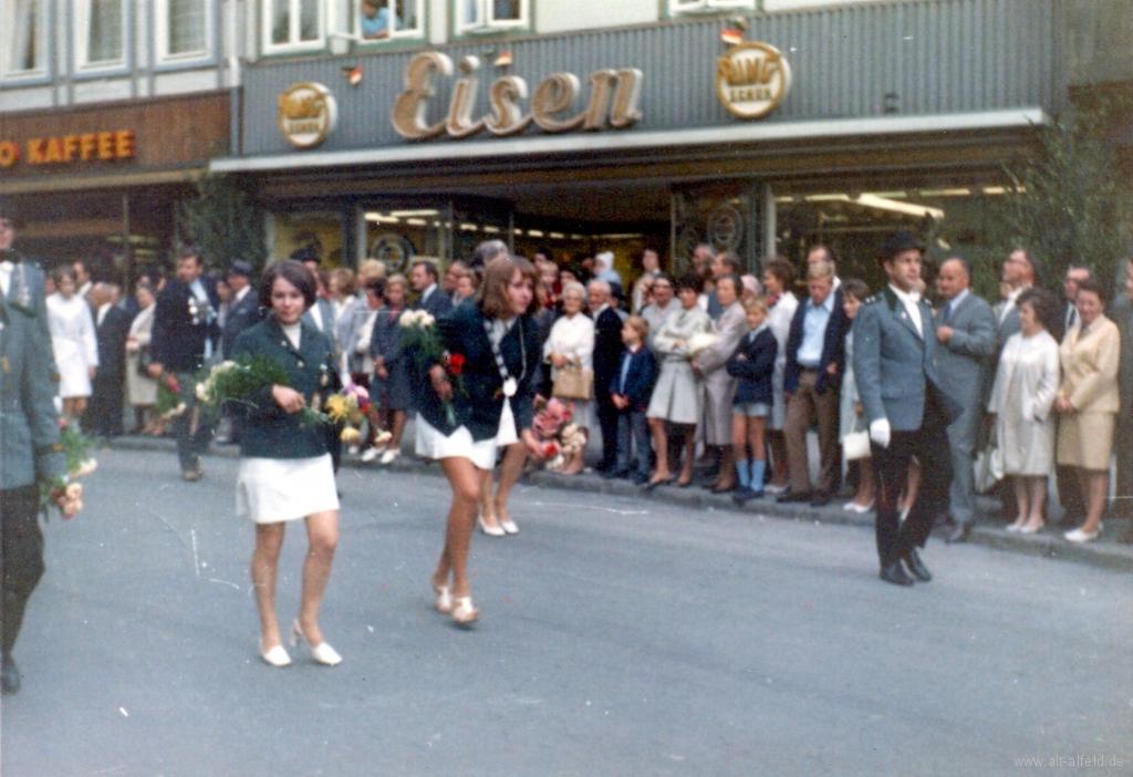 Schützenfest1969-04