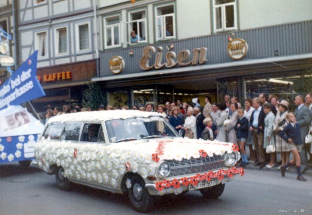 Schützenfest1969-05
