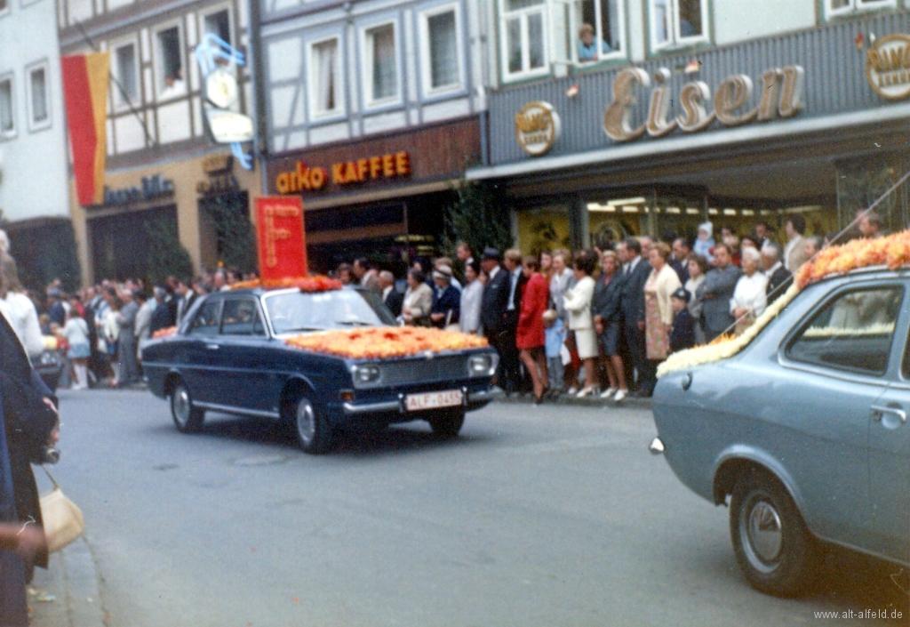 Schützenfest1969-06