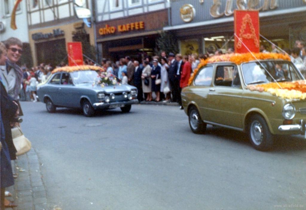 Schützenfest1969-07