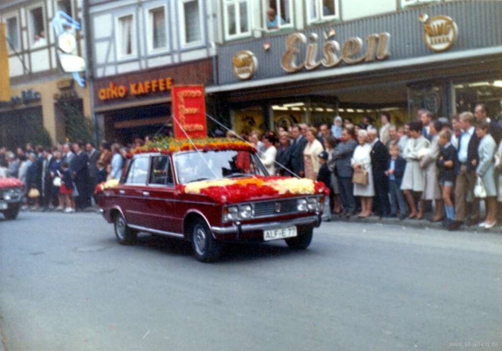 Schützenfest1969-08