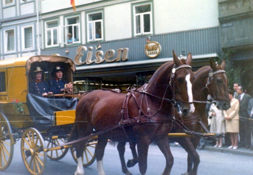 Schützenfest1969-09